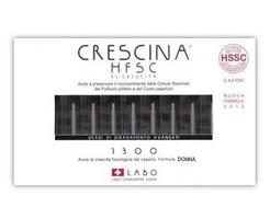 Crescina HFSC Ri-Crescita 1300