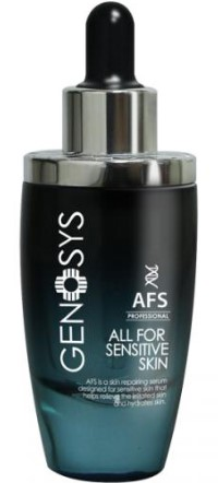 Genosys All For Sensitive Serum (AFS)