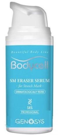 Genosys Bodycell SM Eraser Serum