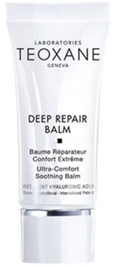 Teoxane Deep Repair Balm