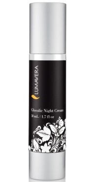 Glycolic Overnight Mini