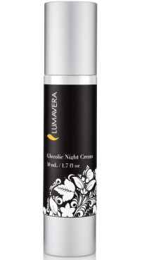 Glycolic Overnight