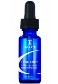 Kojic Acid Facial Enhancer