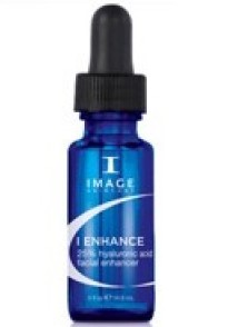 Hyaluronic Facial Enhancer