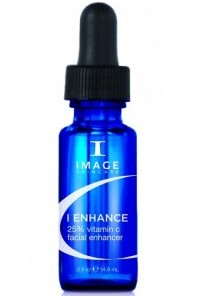 Vitamin C Facial Enhancer