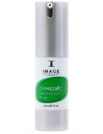 Balancing Eye Lift Gel