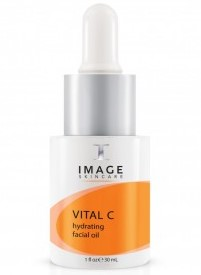 Vital C Hydrating Facial Oil