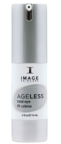 Total Eye Lift Crème with SCT