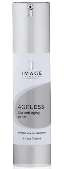 Total Anti-Aging Serum