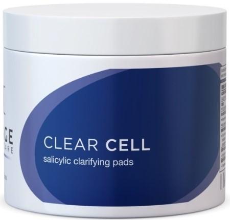 Salicylic Clarifying Pads
