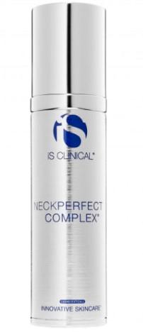 NECKPERFECT™ COMPLEX