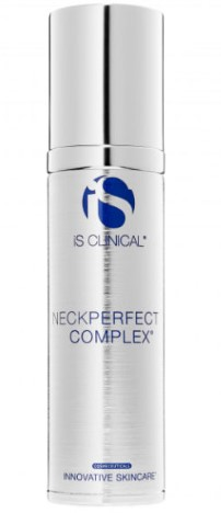 NECKPERFECT™ COMPLEX