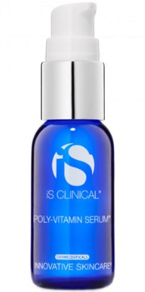 POLY-VITAMIN SERUM