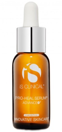 PRO-HEAL SERUM ADVANCE