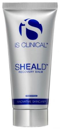 SHEALD™ RECOVERY BALM