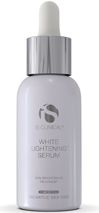 WHITE LIGHTENING™ SERUM