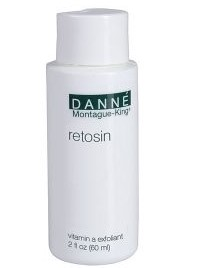 Retosin
