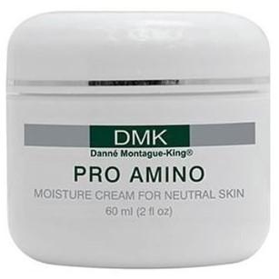 Pro amino crеаm