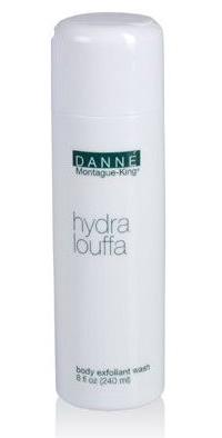 Hydro Louffa Cleanser