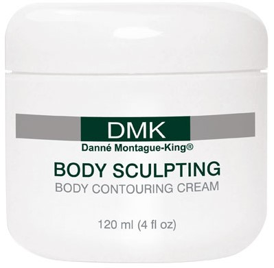 Body Sculpting Сream