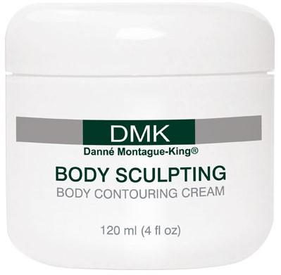 Body Sculpting Сream