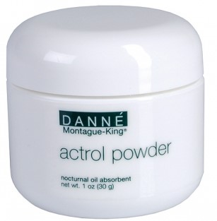 Actrol Powder