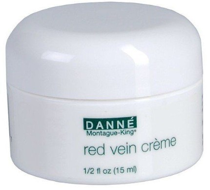 Red Vein Cream