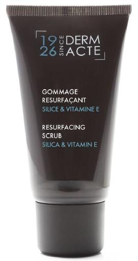 Academie Resurfacing Scrub Silica & Vitamin E