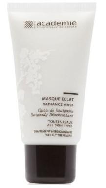Masque eclat