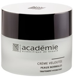 Creme Veloutee