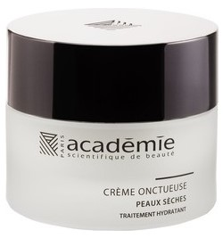 CREME ONCTUEUSE HYDRATATION COMFORT
