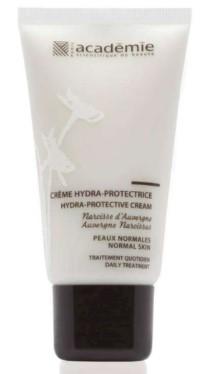 Creme hydra-protectrice
