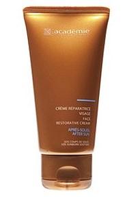 Face restorative cream