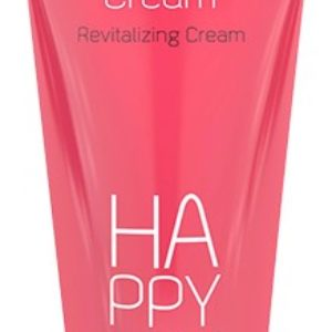 HAPPY Intim® Rebirth Cream